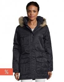 Womens Warm And Waterproof Jacket Ryan