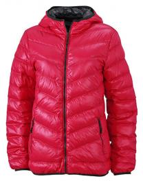 Ladies´ Down Jacket
